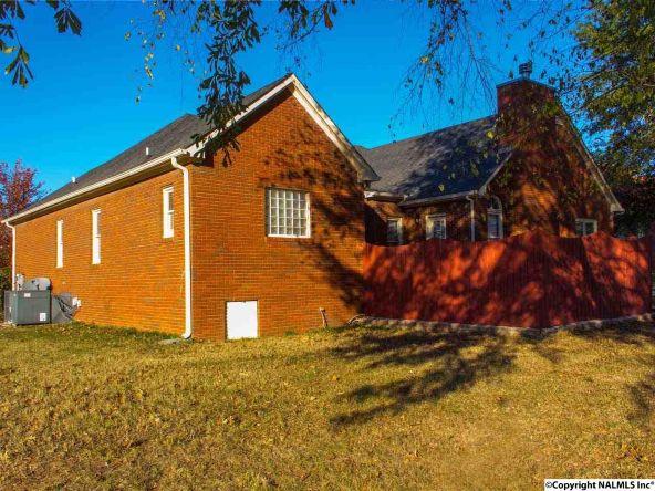 104 Redcliffe Dr., Huntsville, AL 35806 Photo 6
