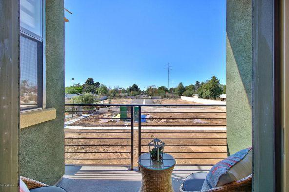 4236 N. 27th St., Phoenix, AZ 85016 Photo 45