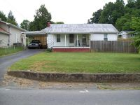 Home for sale: 510 Bell Ridge Rd., Kingsport, TN 37665