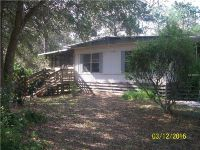 Home for sale: 2227 36th St. S.E., Ruskin, FL 33570
