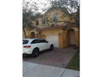 Home for sale: 8146 N.W. 108th Ave. # 0, Doral, FL 33178