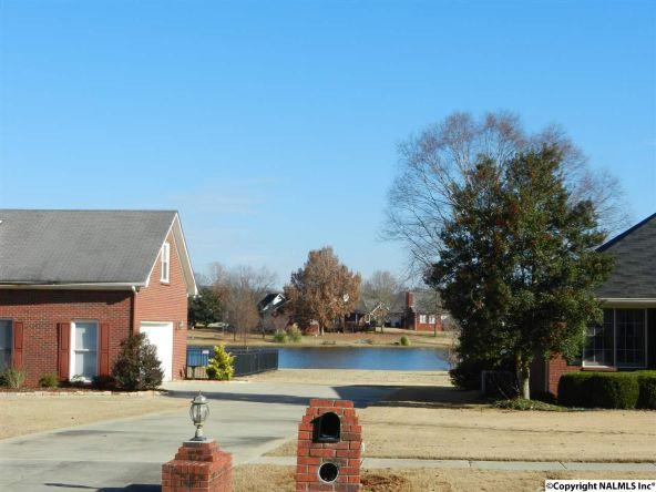 108 Break Water Dr., Huntsville, AL 35811 Photo 38