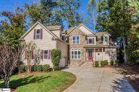 Home for sale: 4 Carolina Leaf Ln., Fountain Inn, SC 29644