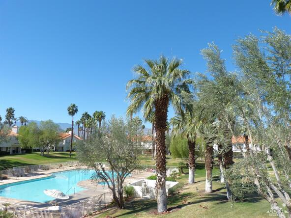 179 Firestone Dr., Palm Desert, CA 92211 Photo 4