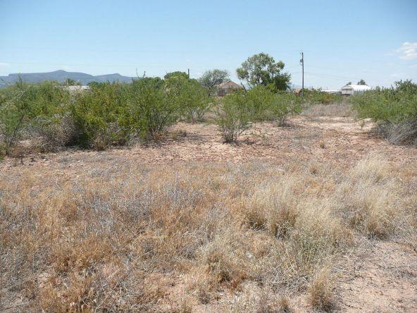 1602 S. Boyles Way, Camp Verde, AZ 86322 Photo 8