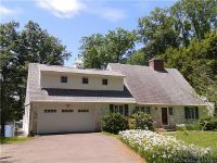 Home for sale: 319 Ridgewood Rd., West Hartford, CT 06107