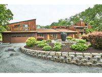 Home for sale: 33 Big Island Rd., Warwick, NY 10990