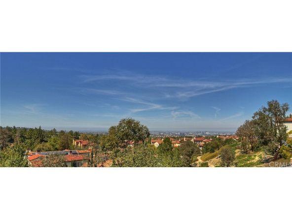 33 Summer House, Irvine, CA 92603 Photo 34