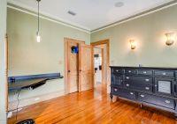 Home for sale: 1468 Talbot Ave., Jacksonville, FL 32205