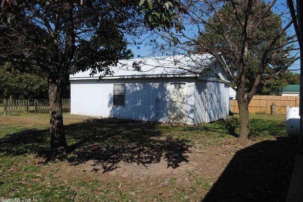 109 Goddard St., Marshall, AR 72650 Photo 34
