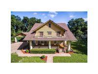 Home for sale: 321 W. 9th Avenue, Mount Dora, FL 32757