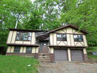 Home for sale: 155 Breakneck Rd., Highland Lake, NJ 07422