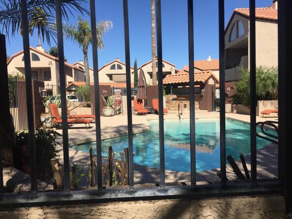 10301 N. 70th St., Scottsdale, AZ 85253 Photo 25