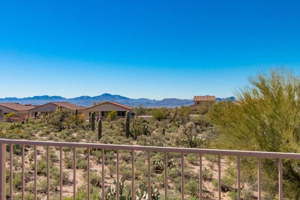 4425 W. Crystal Ranch Pl., Marana, AZ 85658 Photo 8