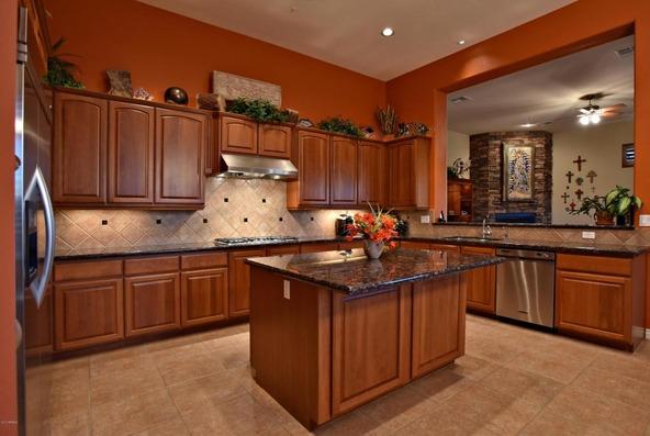 10432 E. Winter Sun Dr., Scottsdale, AZ 85262 Photo 10