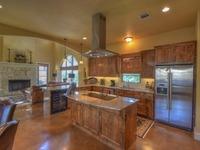 Home for sale: 103 Gemstone, Horseshoe Bay, TX 78657