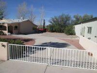 Home for sale: 4243 E. 300 North St., Littlefield, AZ 86432