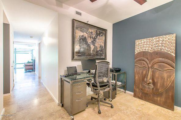 7151 E. Rancho Vista Dr., Scottsdale, AZ 85251 Photo 7