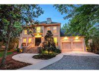 Home for sale: 18 Cardinal Ln., Mandeville, LA 70471