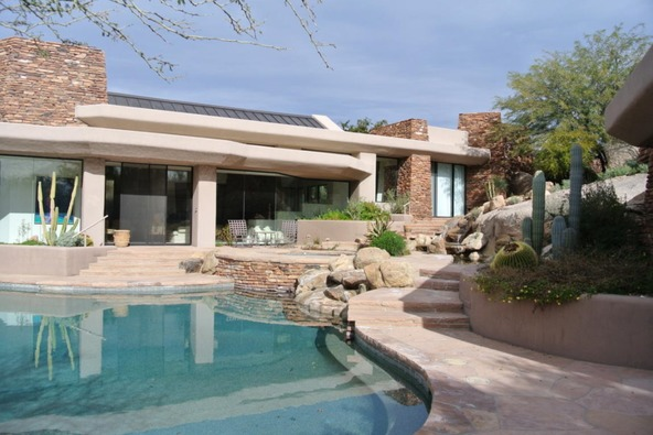 7450 E. Arroyo Hondo Rd., Scottsdale, AZ 85266 Photo 47