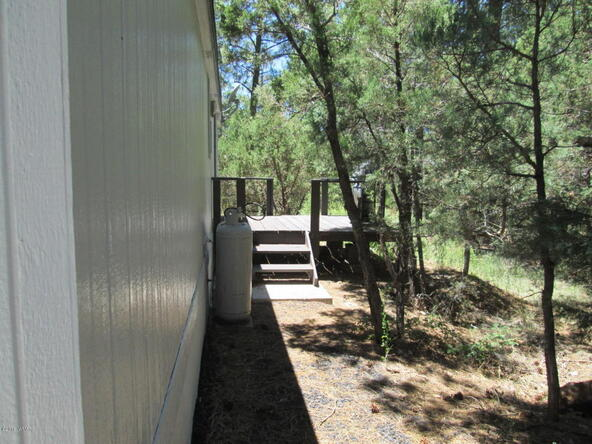 4948 Forest View Rd., Lakeside, AZ 85929 Photo 18