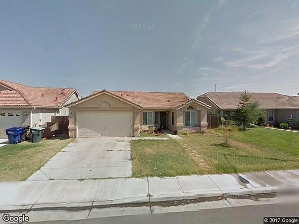 Merced, CA 95348 Photo 5