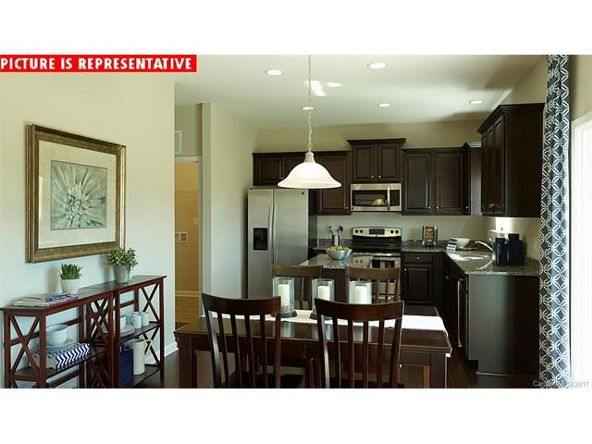 191 N. Cromwell Dr., Mooresville, NC 28115 Photo 20