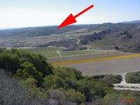 Home for sale: 0 Cebada Canyon Rd., Lompoc, CA 93436
