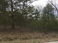 Home for sale: Lot 25 Virgin Bluff, Galena, MO 65656