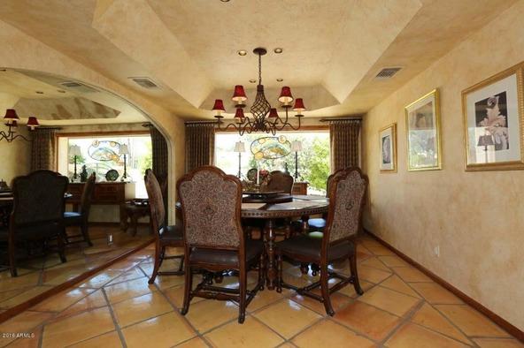 8217 E. Adobe Dr., Scottsdale, AZ 85255 Photo 16