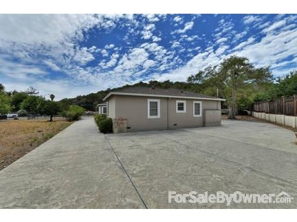 17571 Mcabee Rd., San Jose, CA 95120 Photo 27