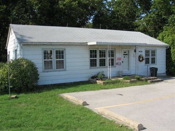 4106 Hwy. 62 East, Mountain Home, AR 72653 Photo 1
