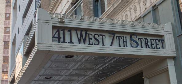 411 W. 7th St., Fort Worth, TX 76102 Photo 37