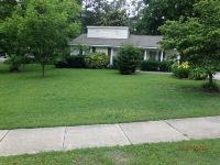 Home for sale: 621 Shadowridge Rd., Jacksonville, NC 28546