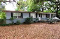Home for sale: 429 Fairpoint Dr., Gulf Breeze, FL 32561