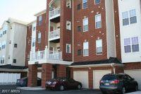 Home for sale: 9713 Handerson Pl., Manassas Park, VA 20111
