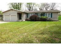 Home for sale: 605 S.E. 3rd St., Lee's Summit, MO 64063