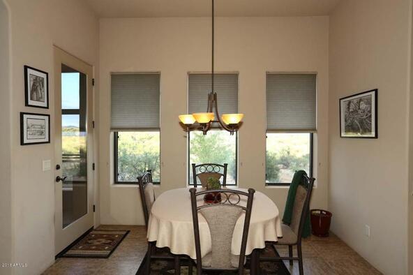 14128 E. Bramble Berry Ln., Scottsdale, AZ 85262 Photo 15