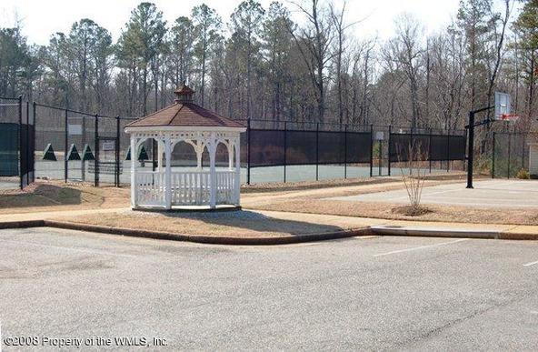 101 Sugar Bush, Williamsburg, VA 23188 Photo 31