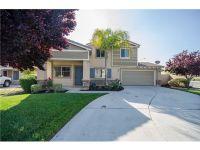 Home for sale: 29272 Escalante Rd., Menifee, CA 92587