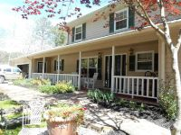 Home for sale: 208 Zeppelin Strasse, Helen, GA 30545