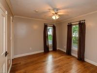 Home for sale: 122 Huntington St., Chardon, OH 44024
