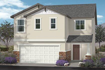 5133 East Grandview Street, Mesa, AZ 85205 Photo 3