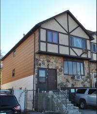 Home for sale: 46 Richard Lane, Staten Island, NY 10314