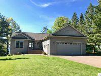 Home for sale: 37024 Sunrise View Rd., Sturgeon Lake, MN 55707