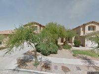 Home for sale: 51st, Laveen, AZ 85339