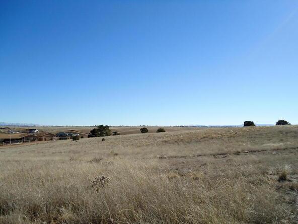 1155 N. Windmill Way, Chino Valley, AZ 86323 Photo 5