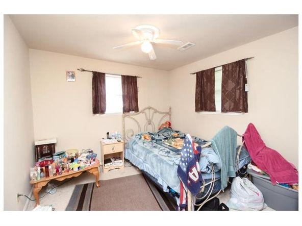 1811 W. Dee Ave., Springdale, AR 72762 Photo 17