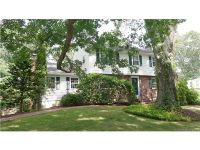 Home for sale: 25 Oxbow Ln., Guilford, CT 06437