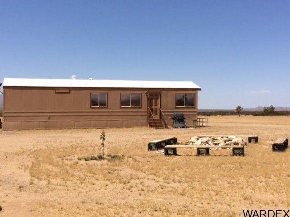 2537 E. Red Barrel Dr., Yucca, AZ 86438 Photo 23